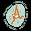 SOCP Logo